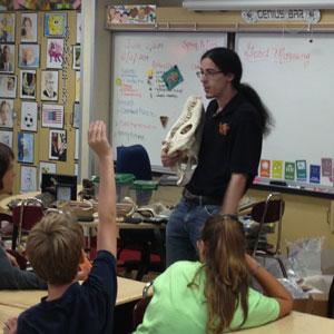 Yerba Buena Elementary